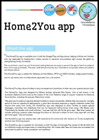 Your Defence HOME2YOU app Press Kit 2015.pdf